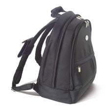 Филипс Авент рюкзак молодой мамы черный 8112