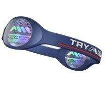 Траймакс браслет синий р.XS 5813