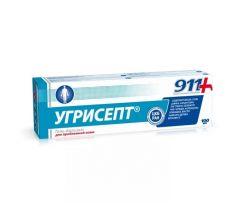 911 гель д/лица Угрисепт 100мл