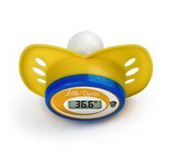 Литтл Доктор термометр LD-303 цифровой
