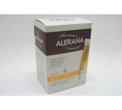 Алерана маска д/волос д/всех типов волос 15млх6