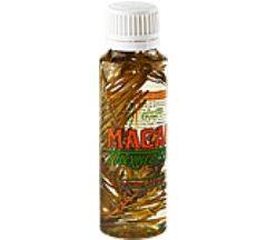 Алтайский букет масло с веточкой пихты 50мл