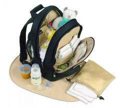 Авент рюкзак молодой мамы 6744
