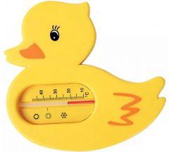 Курносики термометр Уточка д/воды 19004