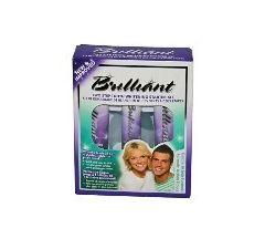 Бриллиант комплекс зубной отбеливающий 7дней